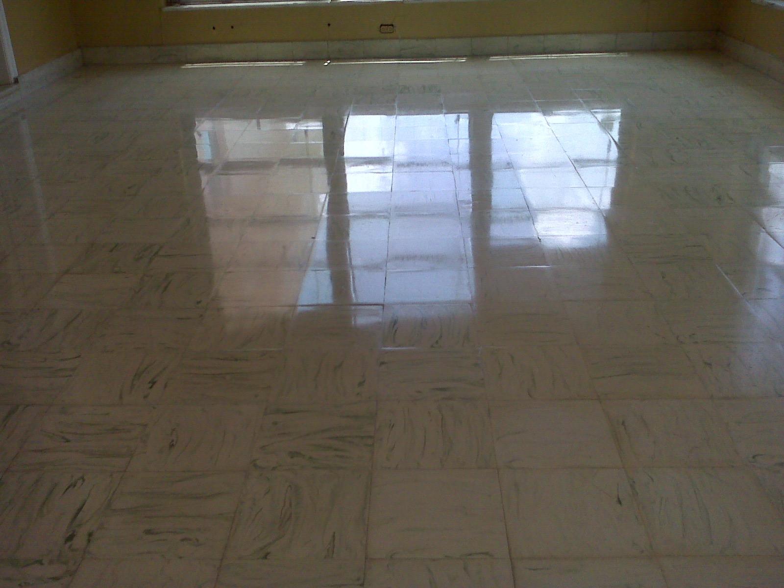 Cuban Tile Polishing Acropolis Marble Polishing Miami