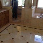 marble-22-bathroom