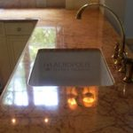 marble-countertop-27-after
