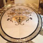 marble-floor-2-before