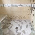 marble-shower-mat-finish