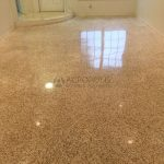 terrazzo-3-after
