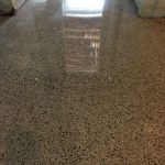 terrazzo-4-after