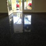 terrazzo-5-after