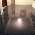 terrazzo-6-after