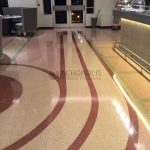 terrazzo-8-lobby-after