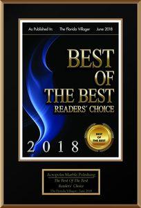 0.Award 2018