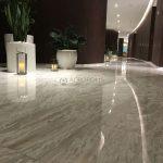 14 marble polishing