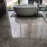 15 marble polishing