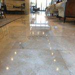 17 marble restoration