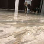 21 marble restoration