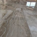 24 marble restoration