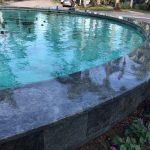7 Granite restoration