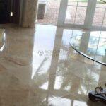 Marble Polishing Miami Florida