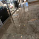 Marble Polishing Miami